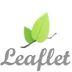 leaflet plugin